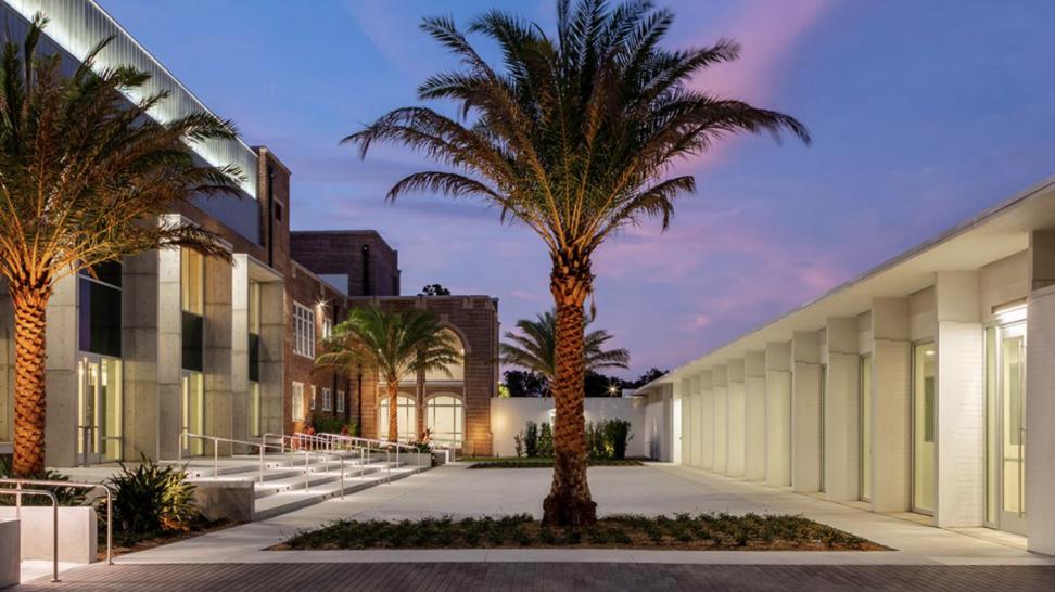 Sarasota Art Museum