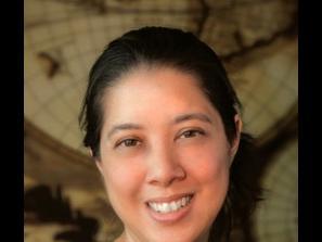 Lan Bradeen - Chef Profile