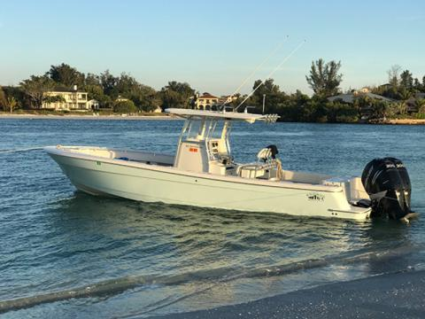 25% Off - 8 hr Offshore Fishing Charter