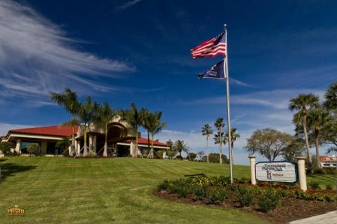 25% Off Dining Experience - TPC Prestancia Sarasota's Private Golf & Social Club