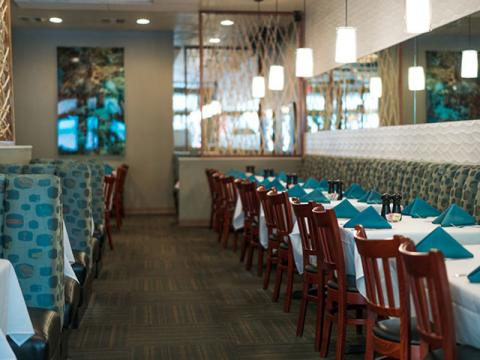 25% Off Lunch at Duval's