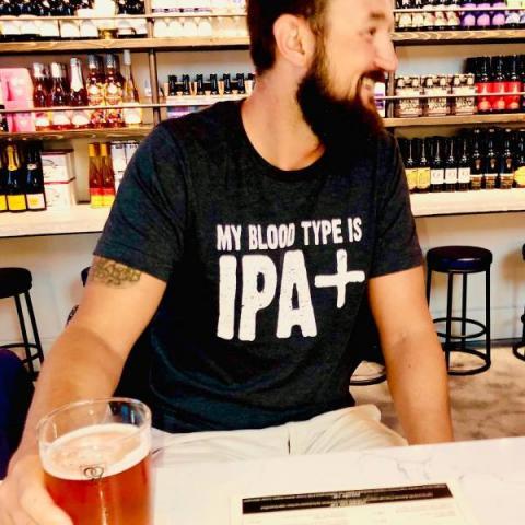 $5 Off of $20 - Beer, Wine, and Bites at 99 Bottles Taproom & Bottle Shop