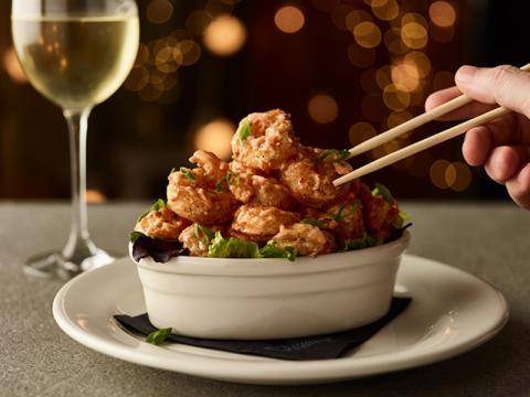 Bonefish Grill - Venice - Listing image 2