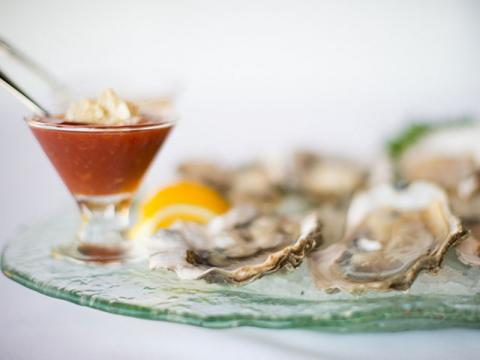 Crab & Fin - Savor Listing Image 1