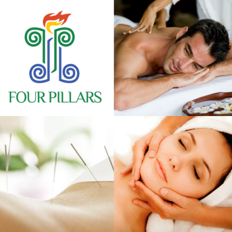 Spa Services - Massage, Facials, Acupuncture, Sound Therapy, Reiki, Energy Treatments, Hypnosis, Coaching