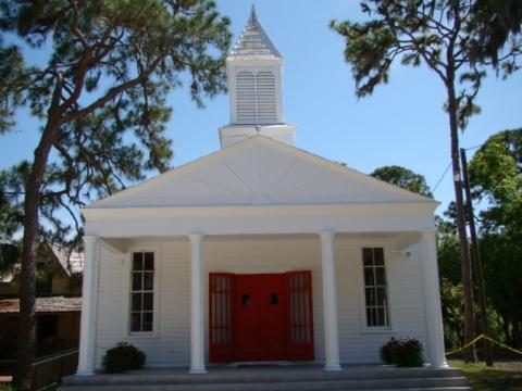 900_640x480.jpg - Crocker Memorial Church Spring 2011