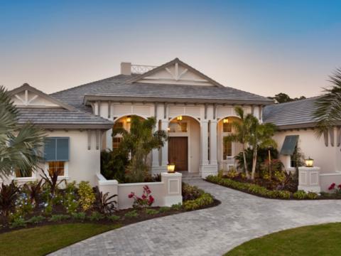John Cannon Homes, Inc.