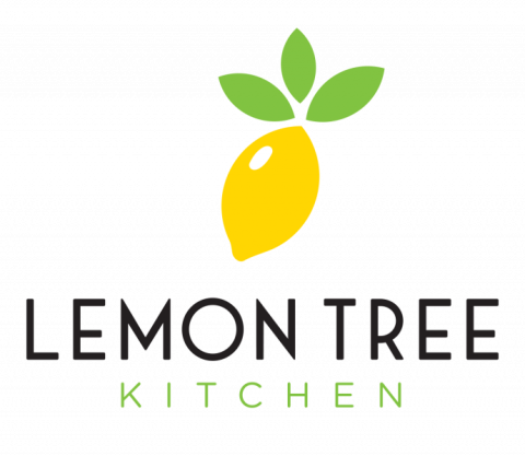 Lemon Tree Kitchen