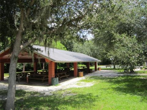 3401_640x480.jpg - Longwood Park