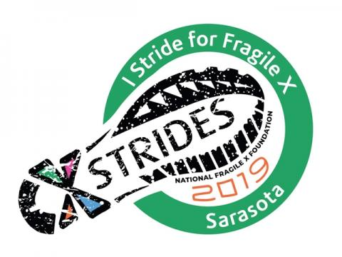 NFXF X Strides 2019 - Sarasota