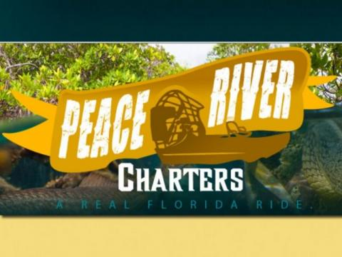 1141_640x480.jpg - Our customers enjoyed there ride on the Peace River in Arcadia, Fl