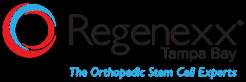 Regenexx Tampa Bay