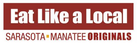Sarasota-Manatee Originals