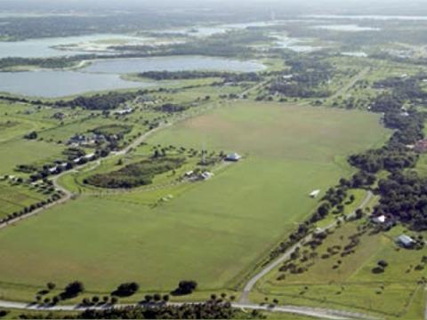 3418_640x480.jpg - Sarasota Polo Club at Lakewood Ranch