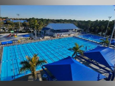 3777_640x480.jpg - YMCA - Potter Park - Selby Aquatic Center
