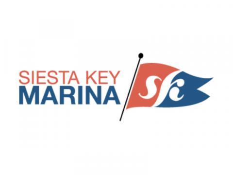 SK MARINA, LLC - Logo