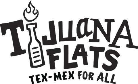 Tex-Mex for All