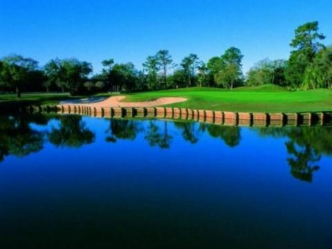 475_640x480.jpg - Ron Garl designed signature hole # 5