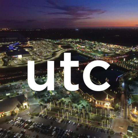 UTC_Main
