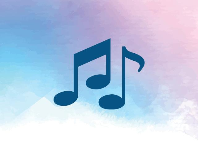 Music & Nightlife