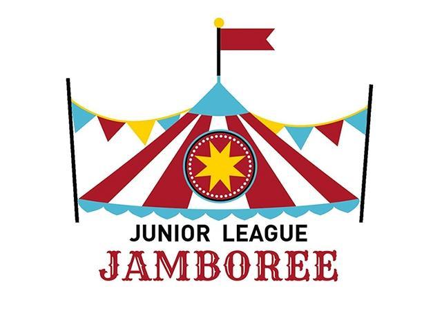 2nd Annual Junior League Jamboree