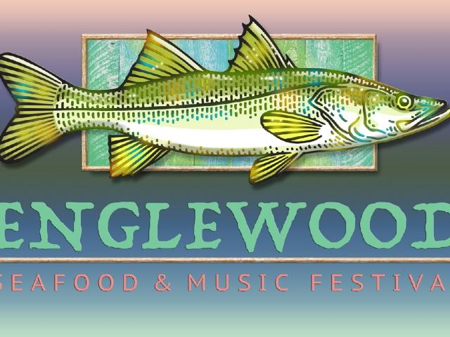 3rd Annual Englewood Seafood & Music Festival