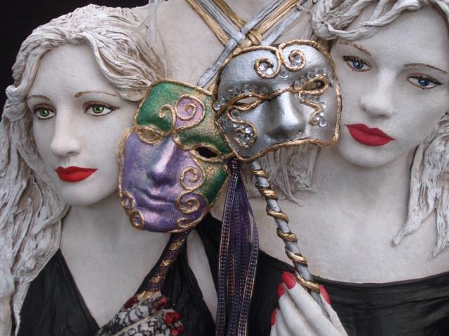 6th Annual Sarasota Fall Fine Art Festival
