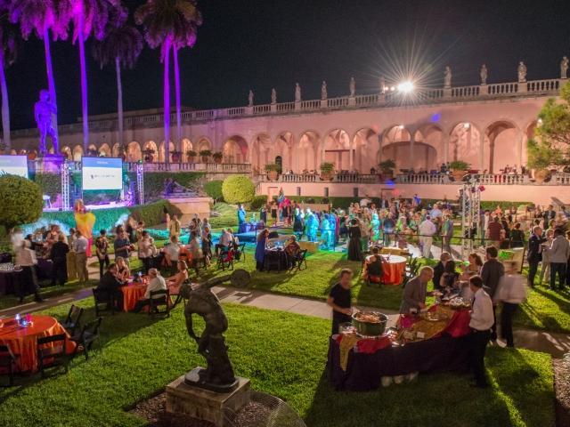 A Journey Through India - Celebration of India