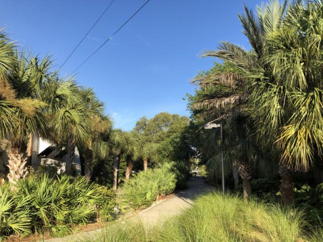 Alderman Multi-Use Recreation Trail