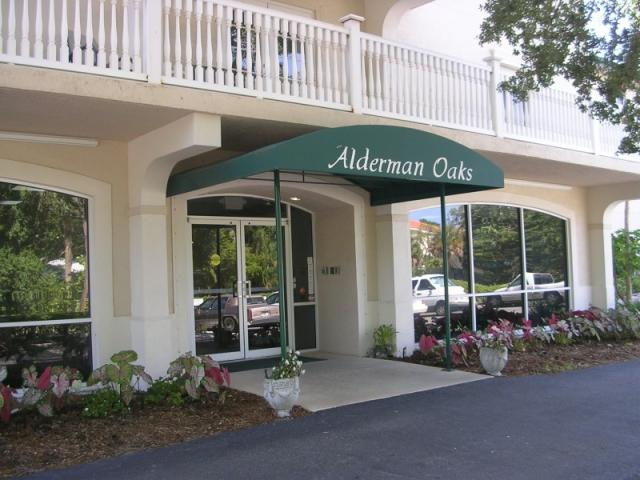 Sarasota's Premier Downtown Rental Retirement Residence - Featuring Independent & Assisted Lifestyle Choices; Privately-Owned; Family and Home Environment; Just a Short Walk or Ride to Arts, Dining, Theatres, and Shopping; 24/7 Transportation Due to Alliances with i-Ride and ITNSunCoast along with Our Own Regularly-Scheduled Rides; and Hearing Loop Systems for Use by Those with Hearing Devices Utilizing  T-Coil Technology.