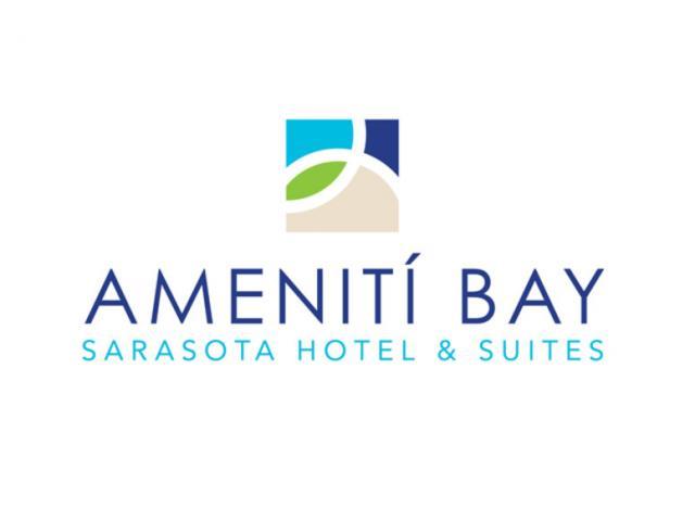 Ameniti Bay Logo - Ameniti Bay Logo