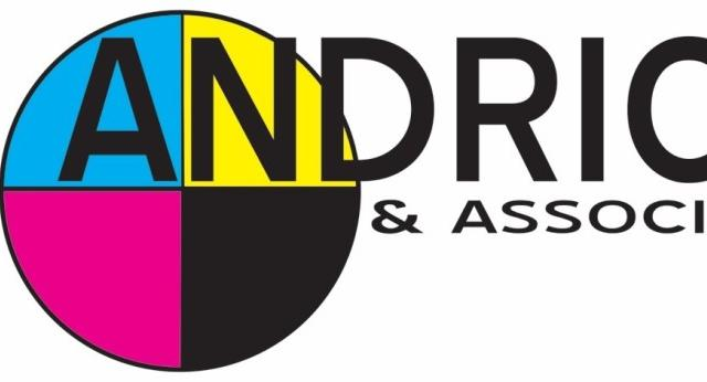 Andrick logo