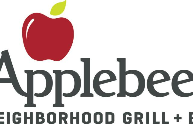 Applebee's Logo - Applebee's Logo