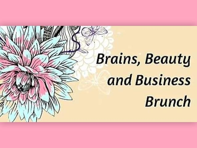 Beauty, Brains, and Business Youth Empowerment Conference