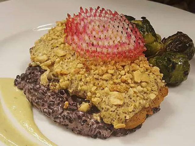 Beulah Restaurant - Default Listing Photo