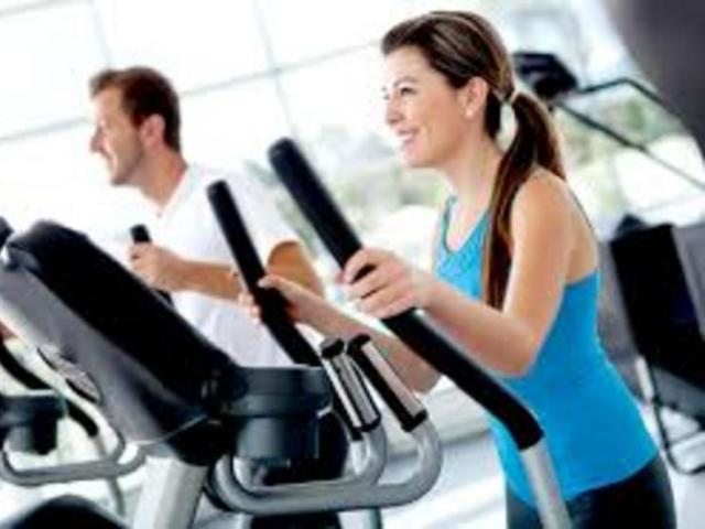 Boca Royale Fitness Center - Boca Royale Single and Family Fitness Memberships