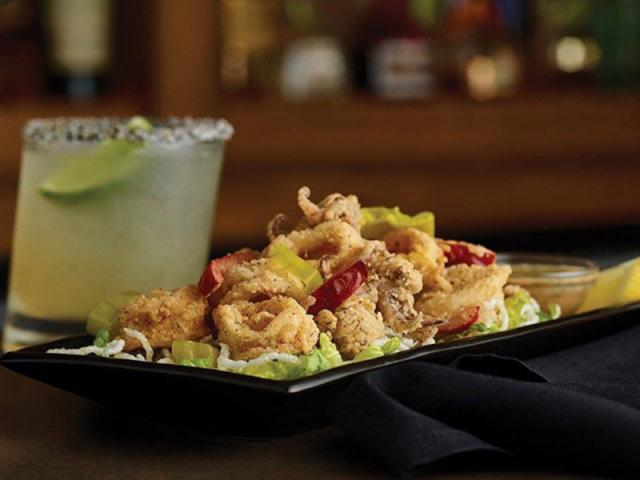 Bonefish Grill - Food Image 2