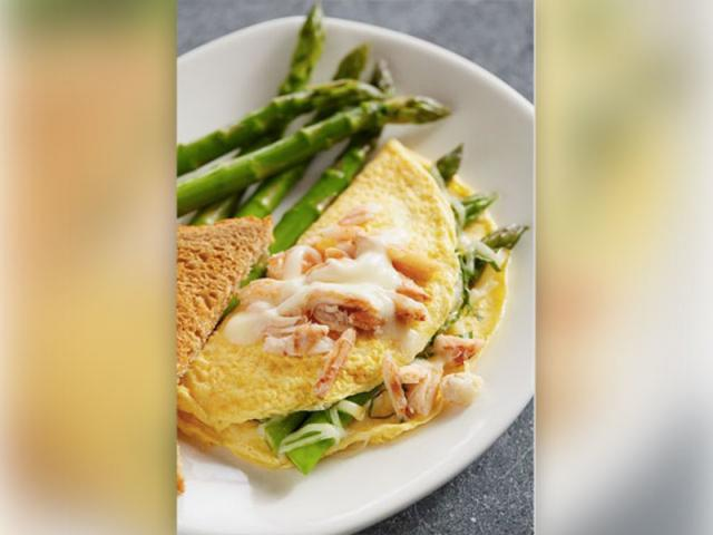 Bonefish Grill - Food Image  4