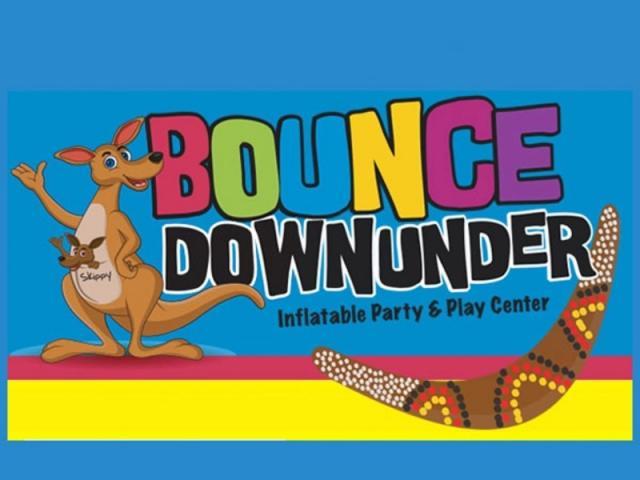 2425_640x480.jpg - Bounce Down Under