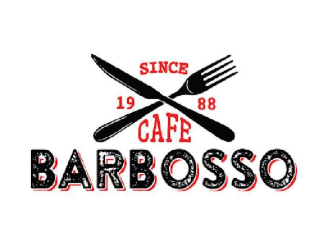 Cafe Barbosso - Savor Listing Image 8