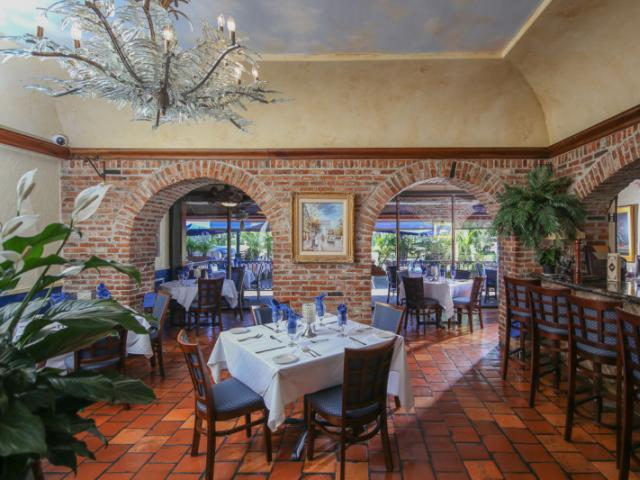 Decor refresh - On August 1, 2016, Ron Milton and Joe Balzano took ownership of the iconic Cafe L'Europe, and in doing so, gave the landmark a much-needed overhaul of updates, from the menu to the dishes to the furniture and flatware. Everything is new, fresh, and ready for the next 44 years!