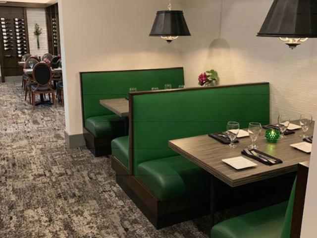 Cafe Venice - Savor Listing Image 2