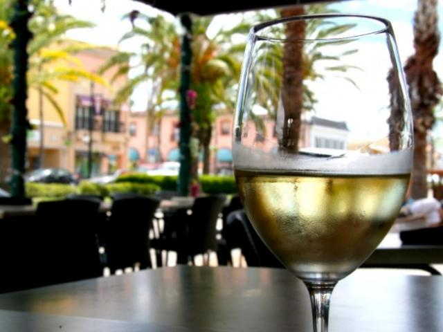 2974_785x480.jpg - Outdoor Dining Overlooking Charming Downtown Venice