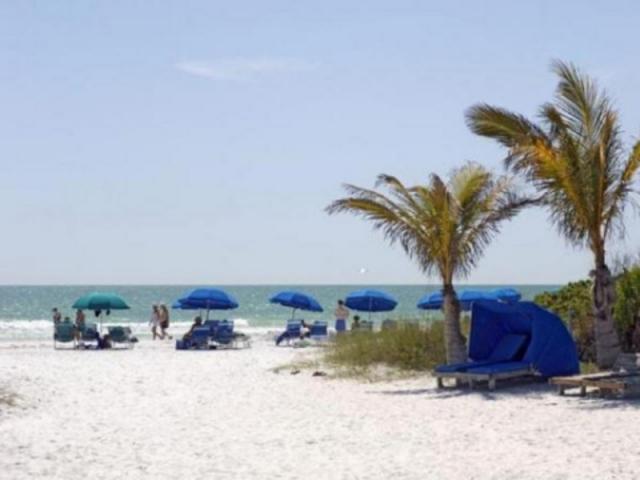89_640x480.jpg - Beach Access
