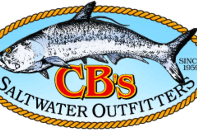 CB's Saltwater Outfitters Since 1959 - CB's Saltwater Outfitters, located on Siesta Key, FL. We are the largest on-the-water Bait & Tackle Shop in Sarasota offering Siesta Key Boat Rentals, Fishing Charters, Fishing Tackle, Jet Ski Rentals, and clothing for everyone!