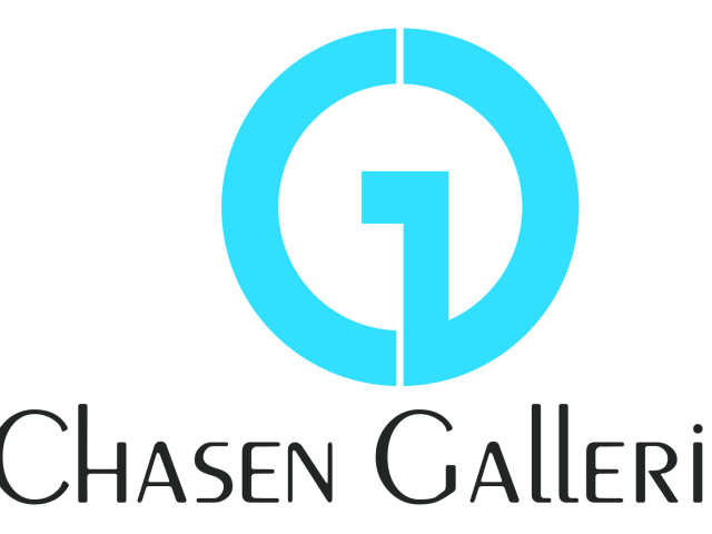 Chasen Galleries Sarasota - Sarasota's new contemporary art gallery!