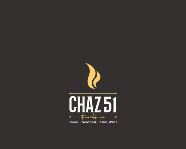 Chaz 51 Steakhouse