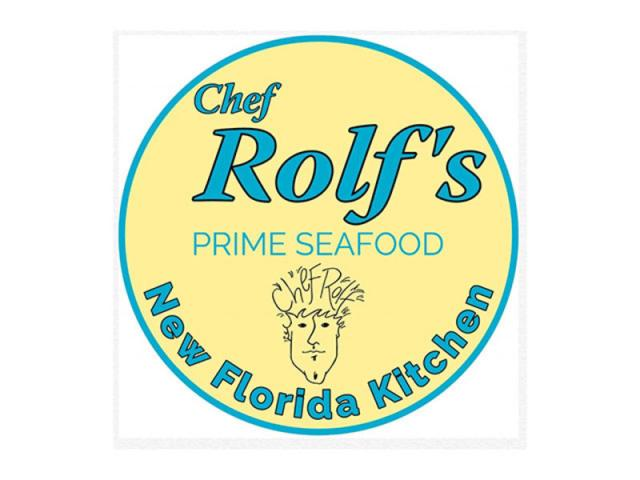 Chef Rolf's New Florida Kitchen - Savor Listing Image 6