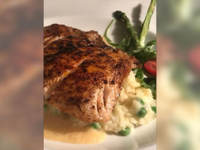 Chef Rolf's New Florida Kitchen - Savor Listing Image 4