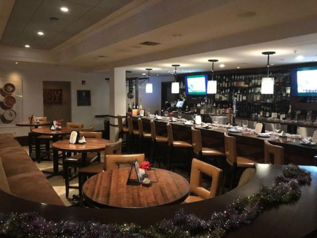 Chef Rolf's New Florida Kitchen - Savor Listing Image 8